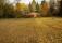 Arboretum floby_ATE0748