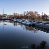 _ADI9192-Framnäs båthamn