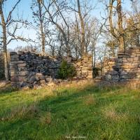 _ADI9333-Lindholmen ruin