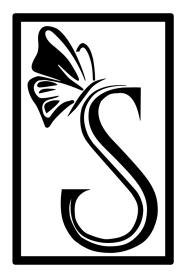 Solnäs Administration