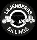 Liljenbergs Maskinstation i Billinge, Eslöv. Vi utför vägunderhållstjänster, buskröjning, grensågning och lastmaskinsarbeten.