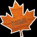 Cedar Accessoar Paktetpris