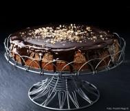 Receptsamling-Desserter