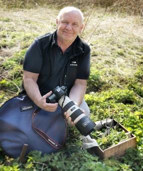 Fredrik Rege-Fotograf-matfotograf-På tallriken-matblogg-matbloggare