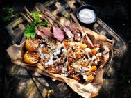 Receptsamling-Kötträtter