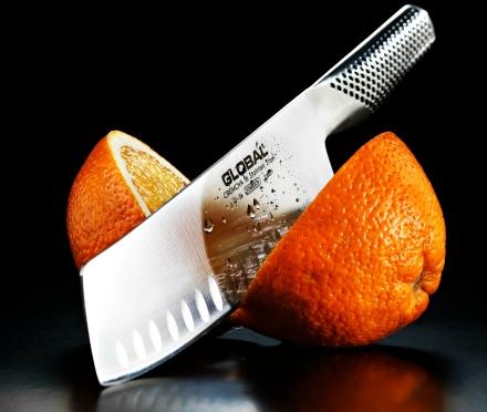 Apelsinmarmelad. Foto: Fredrik Rege