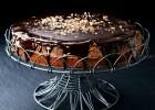 Kladdkaka-choklad-lakrtiskola
