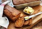 Bröd-Busenkelt-supergott bröd!