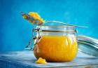 Apelsinmarmelad-Enkelt godapelsinmarmelad