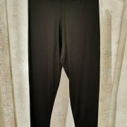 Baldino tights viscose