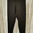Baldino tights viscose - Baldino tights 10-380 size 46