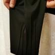 Baldino tights viscose