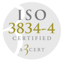 ISO 3834-4