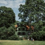 M. Streng 2019.06.16 Herrangens Gard 030