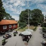 M. Streng 2019.06.16 Herrangens Gard 017