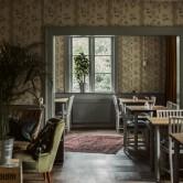 M. Streng 2019.06.16 Herrangens Gard 033