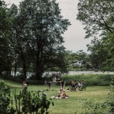 M. Streng 2019.06.16 Herrangens Gard 006