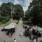 M. Streng 2019.06.16 Herrangens Gard 010