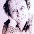 Astrid Lindgren (Efter förlaga av Jacob Forsell)