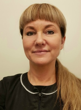 Daniela-Hochberg_medicinsk-fotvard