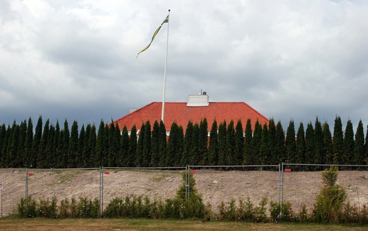 Foto: Bengt Jansson.