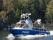 MsFreja_Stockholm_Charterboat