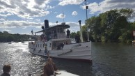 Finest Privat boat tours  - Stockholm Boat Tours