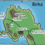 Birka_MAP