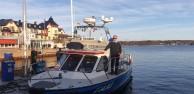 www.stockholmboattours.com