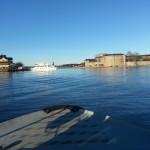 Vaxholm_Castle_archipelago_BoatTours