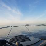 Stockholm boat tours - Sandhamn