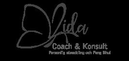 Vida coach & konsult erbjuder coachande samtal med inriktning personlig och professionell utveckling samt feng shui konsultationer  med personlig utveckling i fokus