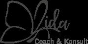 Vida coach & konsult erbjuder coachande samtal med inriktning personlig och professionell utveckling samt stresshantering