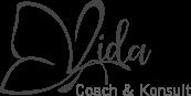 Vida coach & konsult erbjuder coachande samtal med inriktning personlig och professionell utveckling samt stresshantering.