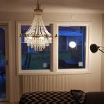 Fönstervision fönsterbyte Stockholm
