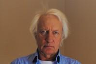 Bertil Lindberg 0707-770410 Förnamn@horslingan.se