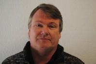 Tommy Hallin 0703-140494 tommy@horslingan.se