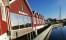 gästhamn (002)