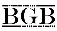 BGB-Brammefors Gräv & Bygg