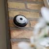 360-grader övervakningskamera