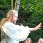 henrik berättar slottskogen2