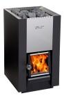 Harvia 16 stove WK160