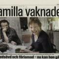 Aftonbladet dec 2007 förlamad 1