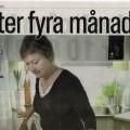 Aftonbladet dec 2007 förlamad 2