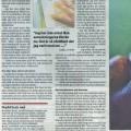 B GÖTEBORGS-POSTEN DECEMBER 2007 sid 4