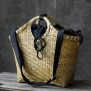 Pako & the Black bag