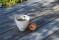 Single cup kaffekopp