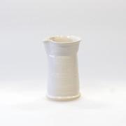 Självklar - handdrejad mjölksnipa
