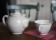 tekanna keramik kopp
