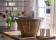Kök keramik bambubord